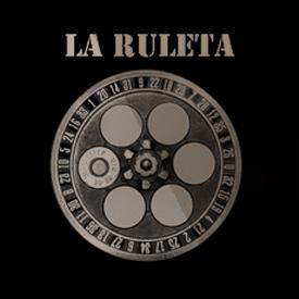 LA RULETA
