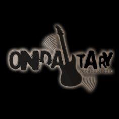 ONDA TARY