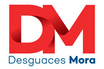 Desguaces Mora