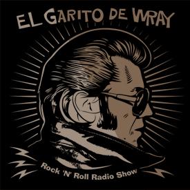 EL GARITO DE WRAY