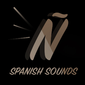 SPANISH SOUNDS
