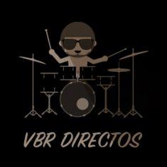 LOS DIRECTOS DE VBR