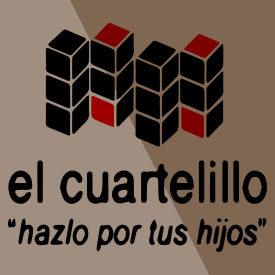 EL CUARTELILLO